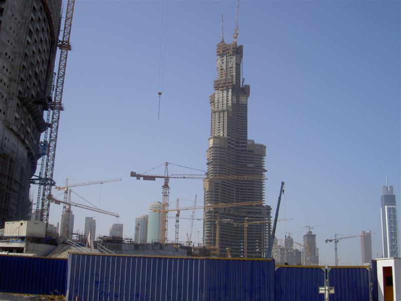 Dubai Abu Dhabi Hatta Liwa Oman Fujeirah Burj Al Arab
