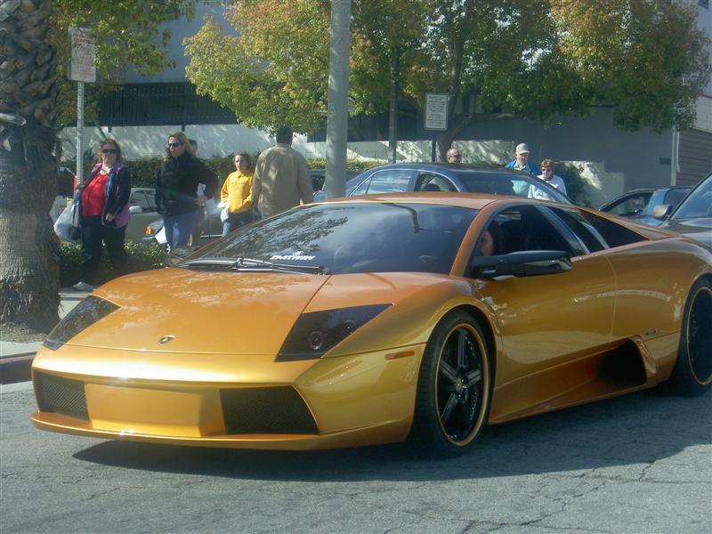 Kobe Bryant Lamborghini Lakers spieler kobe bryantKobe Bryant Lamborghini